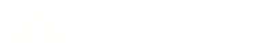 钱柜娱乐网页版官网登录